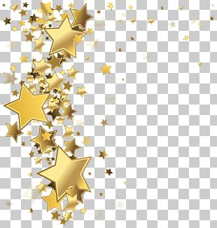 Star Desktop PNG