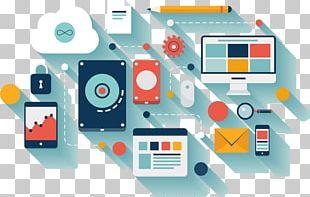 Computer Software Computer Hardware Enterprise Resource Planning Custom Software Software Development PNG