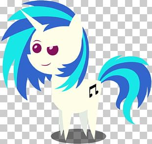 My Little Pony: Friendship Is Magic Fandom Phonograph Record The Crystal Empire PNG