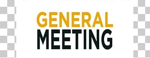 North Arkansas College Our Next General Meeting! Karachi School Of Business And Leadership Beer PNG