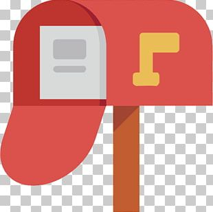 Email Box Portable Network Graphics Letter Box PNG