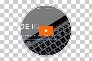 MacBook Pro Web Page Internet Gigabit Ethernet PNG