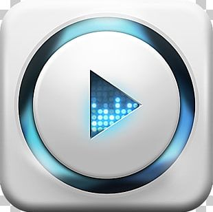 Music Android Music Video Google Play Music PNG