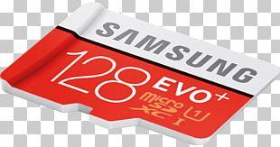 Samsung Galaxy Camera MicroSD Secure Digital Flash Memory Cards SDXC PNG