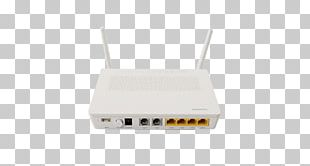 Wireless Access Points Passive Optical Network Fibre Cat Huawei Wireless Router PNG
