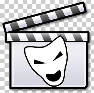 Film Director Cinema Drama Computer Icons PNG