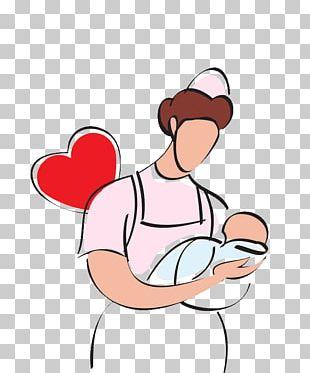 Infant Nursing Breastfeeding Stock Photography PNG