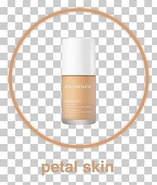 Lotion Cleanser Cosmetics Skin Care Make-up Artist PNG