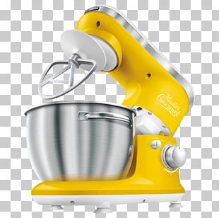 Mixer Food Processor Cream Whisk Dough PNG