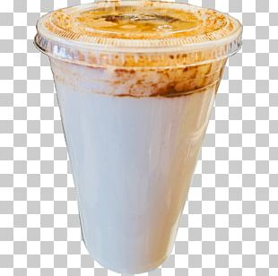 Horchata Fizzy Drinks Aguas Frescas Punch Tamarindo PNG