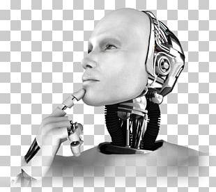 Robotics Artificial Intelligence AIBO Computer Science PNG