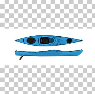 Sea Kayak Boat Canoe Sprint Inflatable PNG