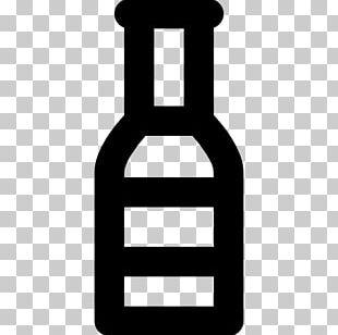 Cocktail Bottle Alcoholic Drink Beer PNG