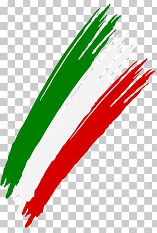 Flag Of Italy Flag Of Mexico Culture Of Italy PNG