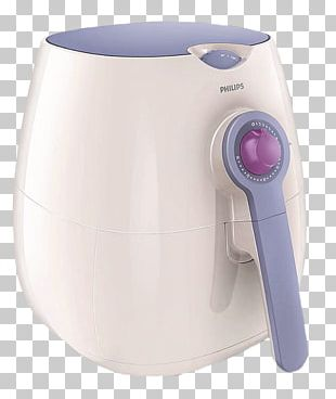 Philips Viva Collection HD9220 Deep Fryers Philips HD 9230/50 Viva Plus Airfryer Hardware/Electronic Air Fryer PNG