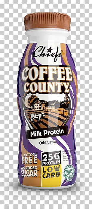 Latte Coffee Milk Cafe Café Au Lait PNG
