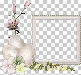 Portable Network Graphics Floral Design Frames JPEG PNG
