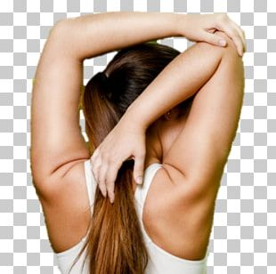 Shoulder Pain Back Pain Neck Knee Pain PNG