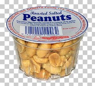 Vegetarian Cuisine Coffee Peanut Tea Ingredient PNG
