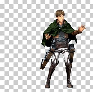 A.O.T.: Wings Of Freedom Attack On Titan 2 Video Game Hange Zoe PNG