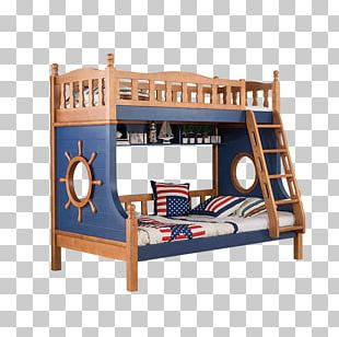 Bunk Bed Tool Furniture Bedroom PNG