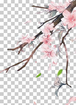 IPhone 7 China IPhone 6S Chinese Painting PNG