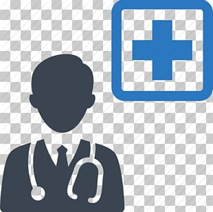 Medicine Health Care Computer Icons Physician PNG