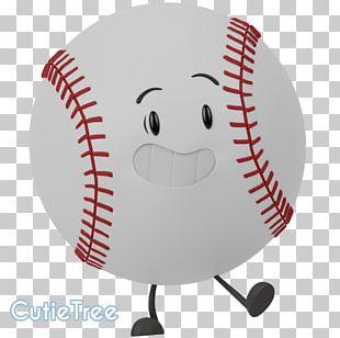 Baseball Vintage Base Ball Social Media PNG
