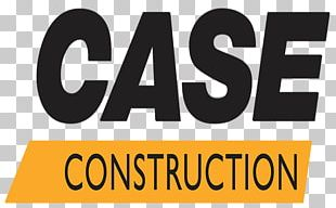 Case Construction Equipment Heavy Machinery Case Corporation Case IH Agriculture PNG