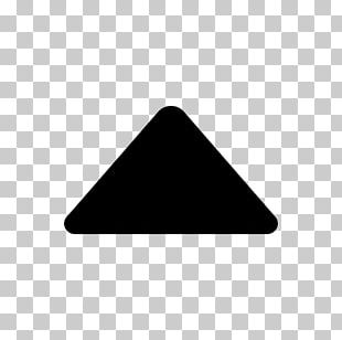 Computer Icons Arrow Down Arrow Up Right Left Up PNG