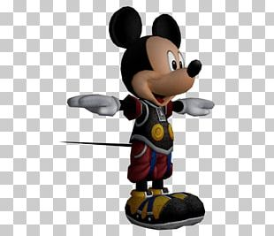 Kingdom Hearts: Chain Of Memories Mickey Mouse PlayStation 2 Kingdom Hearts Re:coded Video Game PNG