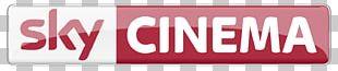 Sky Cinema Television Channel Film Sky Plc PNG