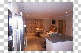 Window Ceiling Interior Design Services Property Floor PNG
