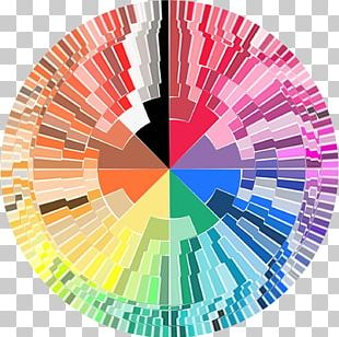 Crayola Crayon Color Chart Graphic Design PNG