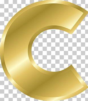 Letter Case Alphabet Letter Case PNG