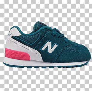 New Balance Sports Shoes Adidas Skate Shoe PNG