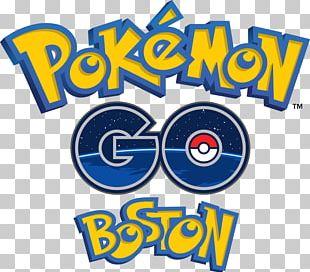 Pokémon GO Pikachu Video Game Pokemon Go Plus PNG