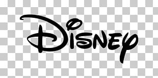 Walt Disney Logo PNG