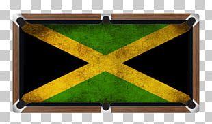 Flag Of Jamaica Flag Of The United States Flag Of Scotland Flag Of Turkey PNG