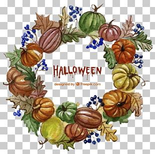 Halloween Pumpkin Paper Thanksgiving PNG