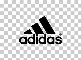 Herzogenaurach Adidas Logo Clothing Three Stripes PNG
