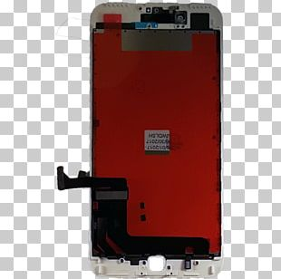 Mobile Phone Accessories Electronics Electronic Component Computer Hardware Mobile Phones PNG