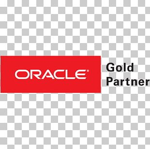 Oracle Corporation Partnership Business Partner Oracle Fusion Middleware Oracle Fusion Applications PNG