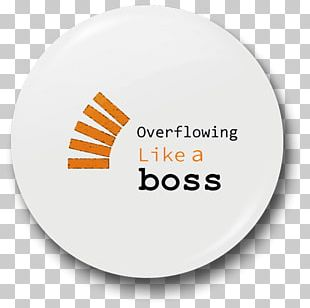 T-shirt Hoodie Sticker Redbubble Stack Overflow PNG