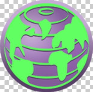 Tor Browser Web Browser Computer Icons Computer Software PNG