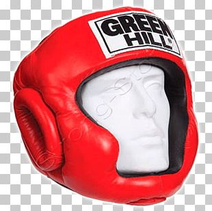 Boxing & Martial Arts Headgear Combat Sport International Boxing Association Paffen Sport PNG