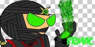 Fiction Character Cartoon Tree PNG