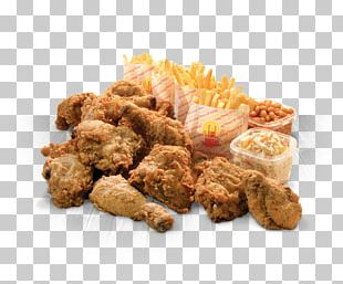 Fried Chicken Chicken And Chips Take-out Cuisine Of The Southern United States French Fries PNG