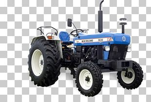 New Holland Agriculture Tractor John Deere CNH Industrial India Private Limited Caterpillar Inc. PNG