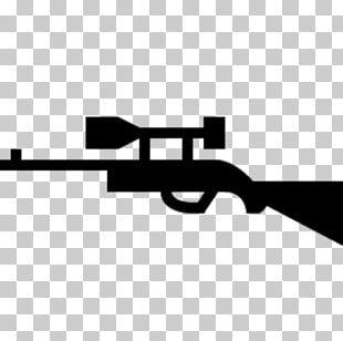 Shooting Sport Computer Icons Gun PNG